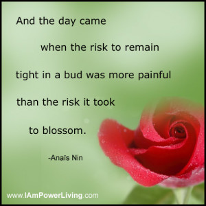 Bud Day Quotes Quotesgram