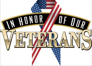 Veteran HD Wallpapers
