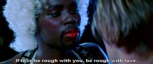 love quote movie romance favorite Romeo and Juliet mercutio