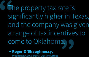 tax-rate-quote