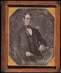 ... Proclamation, First Millitary Draft, William H. Seward, Lewis Powel