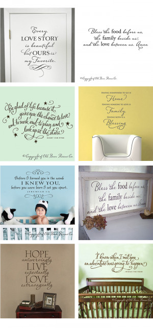 Great Grandmother Quotes And Sayings Longer sayings and the