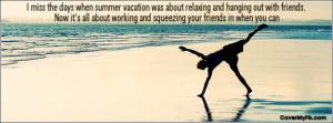 Tags: summer , friends. beach ,
