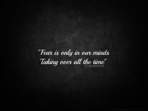 ... Evanescence Sweets, Quotes Lyr, Sacrifice Quotes, Inspiration Quotes