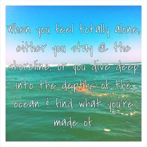 ... quotes 10241024 pixel mermaid raquel diving deep ocean quotes sayings