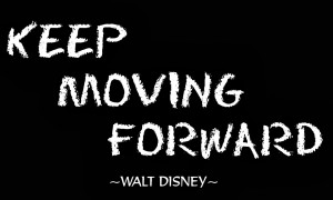 Keep Moving Forward Quote Quotes keep moving forward