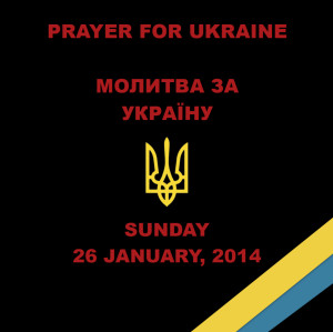 PRAYER_20FOR_20UKRAINE.png