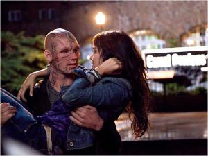 Romantic Movie Pictures