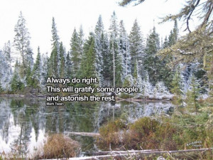 -and-funny-fishing-quotes-and-picture-of-the-forest-fishing-quotes ...