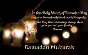 Ramadan+2014+Quotes+(6).jpg
