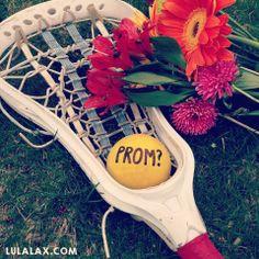 lacrosse #prom #love lacrosse sayings, girls lacrosse, lacrosse ...
