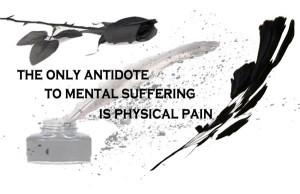 sad-quotes-pain