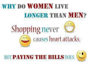 HAHAHAH #women#men#jokes