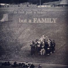 lax #lacrosse #spor...