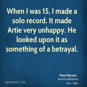 paul-simon-paul-simon-when-i-was-15-i-made-a-solo-record-it-made.jpg