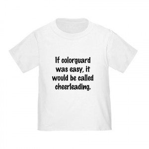 cheer quotes for shirts