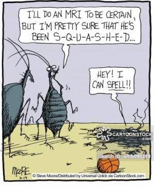 Radiology cartoons, Radiology cartoon, funny, Radiology picture ...