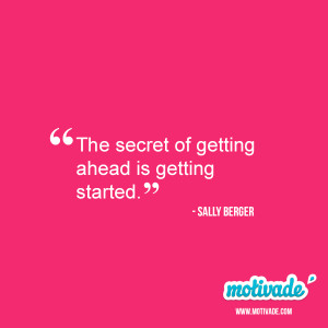 ... quotes, inspirational quotes, social fitness, Social fitness app, www