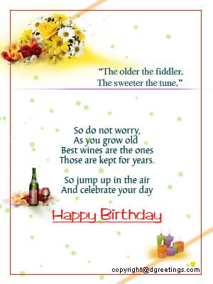 birthday sayings068 jpg apr 2 2011