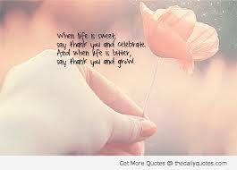 www.balanceyourlife.be