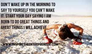 Quotes Get inspired by these good morning inspirational picture quotes ...