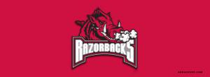 18283-arkansas-razorbacks.jpg