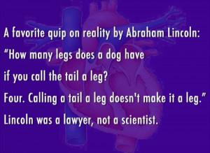 Quotes About Rheumatoid Arthritis