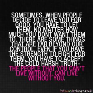 cute tumblr quotes (10)