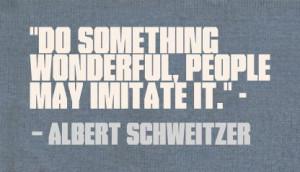 Top Ten Inspirational Quotes