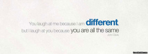 Facebook-Cover-quote-people-same