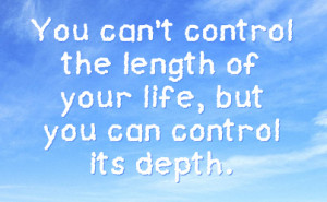 life quotes status that you like quotes for life quotes