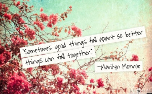 10 Inspirational Quotes to Encourage You