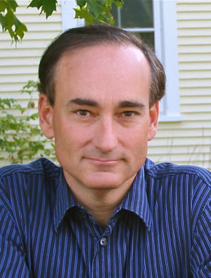 Chris Bohjalian ~ one of my favorite authors ~ he is the master of the ...