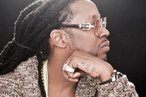 "The 17 Best Quotes From 2 Chainz's ""Based On A T.R.U Story"" With ..."