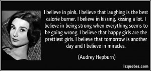 quote-i-believe-in-pink-i-believe-that-laughing-is-the-best-calorie ...