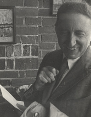 These 5 E.M. Forster Quotes Capture America Beautifully