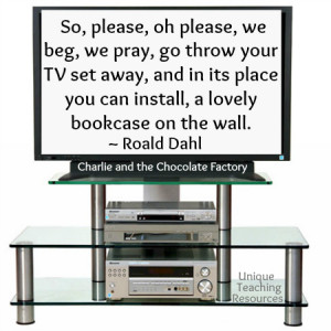 roald-dahl-tv-reading-quote.jpg