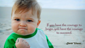 2014 latest Self motivation Quotes on wallpaper