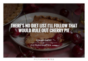 Edgar Guest Quotes