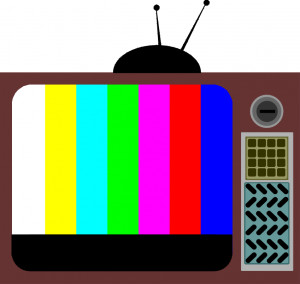 Search Results for: Old Tv Clip Art