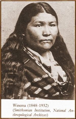 Famous Native American Leaders - Bing Images