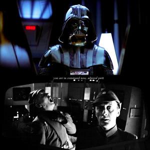 Favorite Darth Vader quote