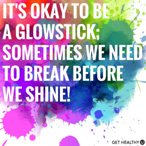 Its-Okay-To-Be-A-Glowstick-Motivational-Quotes-Unique-Originality.jpg