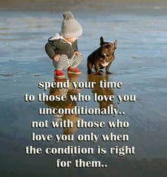 ... your time with life quotes quotes cute animals quote life quote pets
