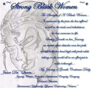 photo Strong_Black_Woman.jpg