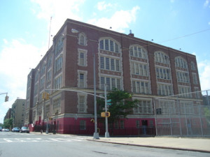 David Farragut Junior High School Jhs Bronx New York Friends
