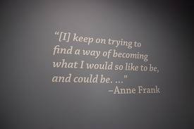 quote otto frank glog anne frank quote2 the secret annex for glog the ...
