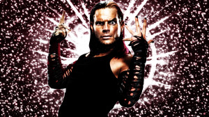 Wrestling Hits Wwe Jeff Hardy 401268 With Resolutions 1280×720 Pixel