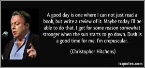 quote-a-good-day-is-one-where-i-can-not-just-read-a-book-but-write-a ...