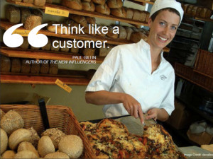 Happy Customer Service Quotes Customer service